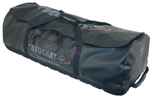 Bag Beuchat Explorer Roll