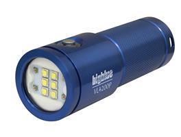 Videolys BigBlue VL4200P