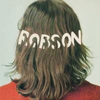 ROBSON FRANK: ROBSON-CLEAR LP