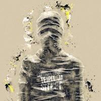JONIVELI & REKAMI: LAASTARIT, LIIMAT, TEIPIT JA SITEET LP (RSD20)