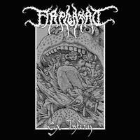 ARPHAXAT: EX INFERIS LP