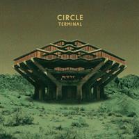 CIRCLE: TERMINAL