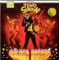 TEHOSEKOITIN: GOLDEN GREATS 2CD