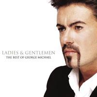GEORGE MICHAEL: LADIES AND GENTLEMEN...THE BEST OF 2CD