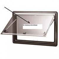 Ikkuna ruutu 900x550 Solifer / Polar sivuikkuna