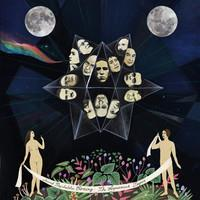 JESS AND THE ANCIENT ONES: SECOND PSYCHEDELIC COMING...2LP