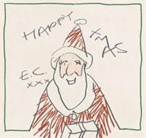 CLAPTON ERIC: HAPPY XMAS