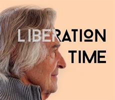 MCLAUGHLIN JOHN: LIBERATION TIME