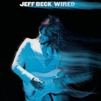 BECK JEFF: WIRED (REMASTER)
