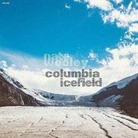 WOOLEY NATE: COLUMBIA ICEFIELD