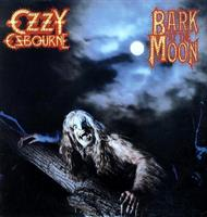 OSBOURNE OZZY: BARK AT THE MOON (EXPANDED)