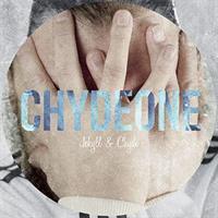 CHYDEONE: JEKYLL & CHYDE LP