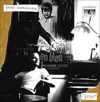 KILPELÄINEN TUURE: JUST-KÄYTETTY CD
