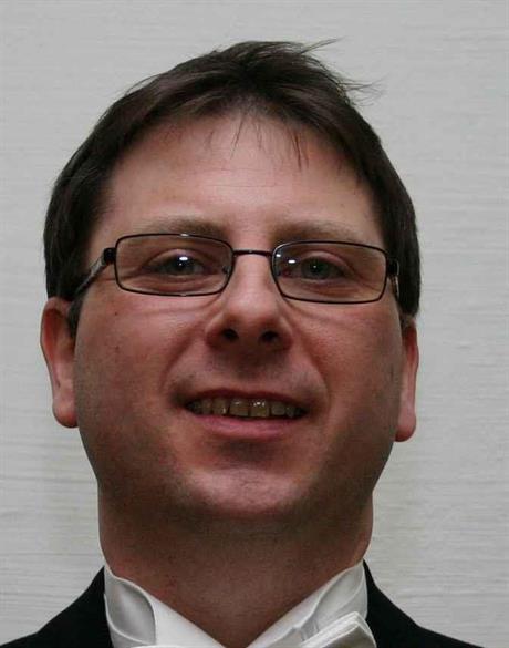 Org - Dietmar Heinrich