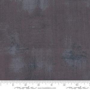 Moda: Grunge gris fonce 277