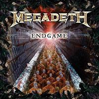 MEGADETH: ENDGAME-REMASTERED