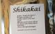Shikakai_vårdsida