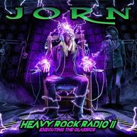 JORN: HEAVY ROCK RADIO 2-EXECUTING THE CLASSICS