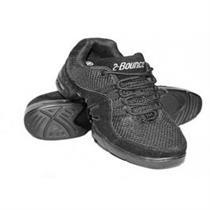 2bouncesneaker