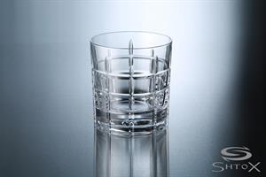 Shtox whiskey glass 014