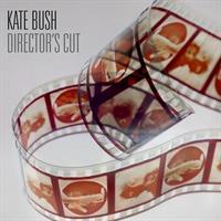 BUSH KATE: DIRECTOR'S CUT-REMASTERED 2LP