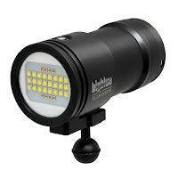 Videolys BigBlue VL18000P-Pro-Mini