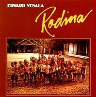 VESALA EDWARD: RODINA