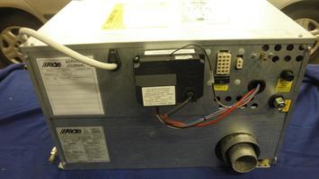 Alde  Compact 3000 B-osa käytetty / testattu takuu 3kk