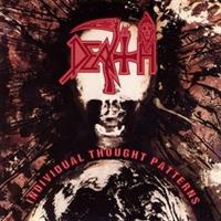 DEATH: INDIVIDUAL THOUGHT PATTERNS LP
