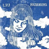 HULDA HUIMA: MAA+ILMA 2CD