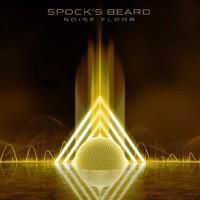 SPOCK'S BEARD: NOISE FLOOR 2LP+2CD