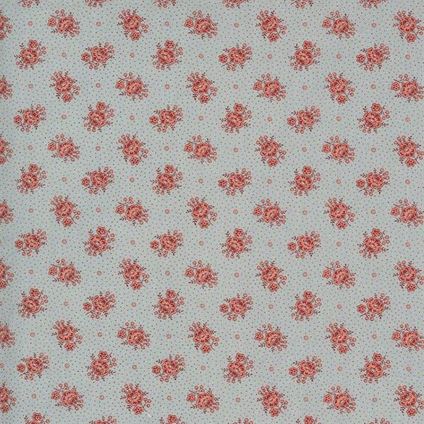 Moda Jardin De Fleurs 13896 16