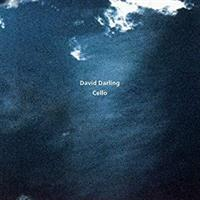 DARLING DAVID: CELLO (FG)