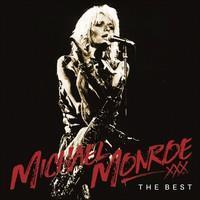 MONROE MICHAEL: THE BEST 2CD