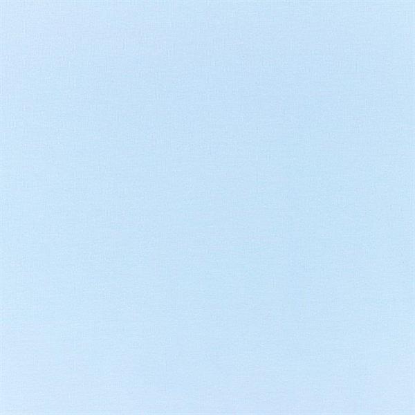 Isoli light blue
