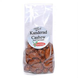 Kanderad Cashew