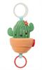 Lelu Värisevä Kaktus Farmstand 6p