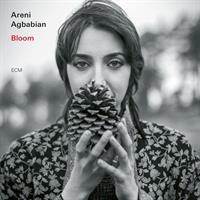 AGBABIAN ARENI: BLOOM (FG)