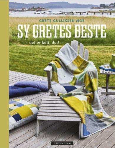 Sy Gretes Beste