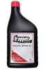 ATV/UTV 5W40 moottoriöljy 1l Trapper