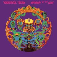 GRATEFUL DEAD: ANTHEM OF THE SUN-50TH ANNIVERSARY 2CD