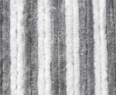 Hyttysverho / pörröverho 120x185 Valkea / harmaa retkeilyautot / peltikuoriset