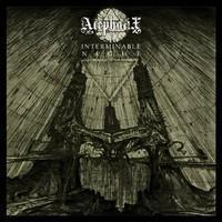 ACEPHALIX: INTERMINABLE NIGHT LP