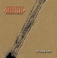 SHORTCUT: AT LONG LAST