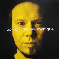 TUOMO: THE NEW MYSTIQUE LP