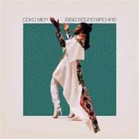 IBIBIO SOUND MACHINE: DOKO MIEN LP