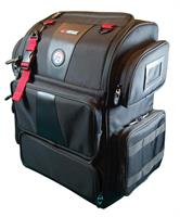 Ryggsäck CED/DAA RangePack (medium)