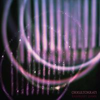 OKKULTOKRATI: RASBERRY DAWN LP