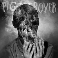 PIG DESTROYER: HEAD CAGE LP