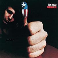 MCLEAN DON: AMERICAN PIE-REMASTERED